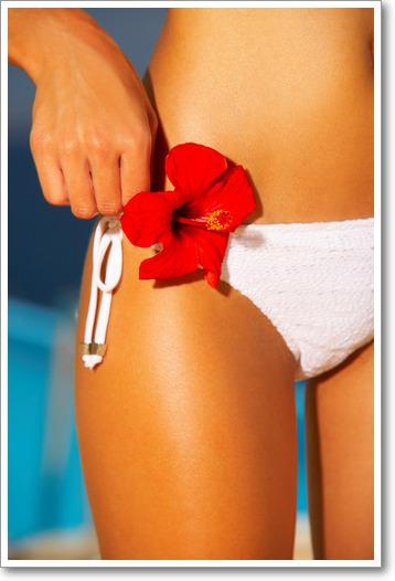 Phrase Cheap brazilian bikini wax this