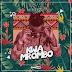 AUDIO   Whozu - Kwa Mrombo   Download Mp3