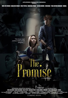Film The Promise 2017