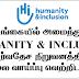Humanity & Inclusion - VACANCIES