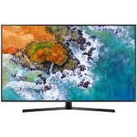 televizoare-ieftine-de-black-friday-2018-2