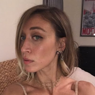 Alana Hadid age, mother, and marielle hadid, wiki, biography