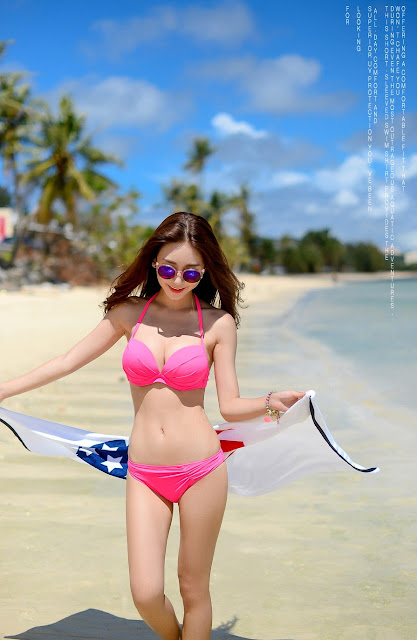 5 Go Eun - very cute asian girl-girlcute4u.blogspot.com
