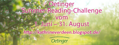 http://skyline-of-books.blogspot.de/2017/06/challenge-oetinger-summer-reading.html