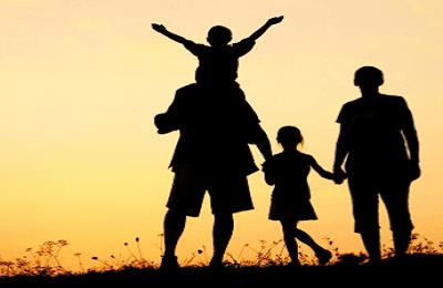 Kumpulan Puisi Buat Istri Dan Anak Tercinta