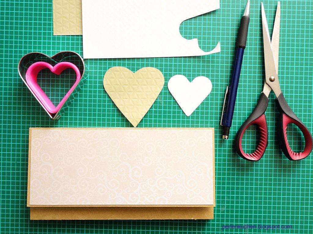 Geschenk-Schokolade-Valentinstag-Muttertag-Geburtstag-Hochzeit