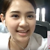 Video Gadis Ini Berjaya Tiru 63 Suara Karakter Dalam Siri Kartun Pokemon