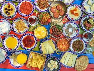 Ramazan Bingöl Et Lokantası esenler giyimkent istanbul esenler iftar mekanları esenler iftar yemeği esenler iftar menüler