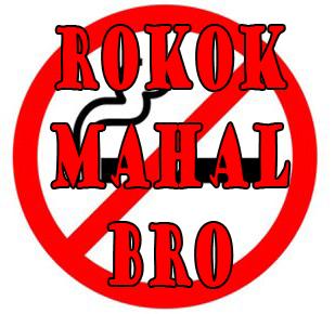 Harga Rokok Rp 50.000 Per Bungkus, Ini Awal Mulanya