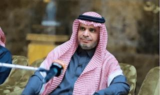 قضية الطبيبة منى بعلبكي التي باعت أدوية سرطان فاسدة تثير غضب الراي العام في السعودية