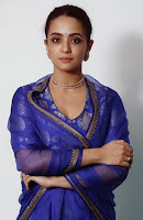 Surveen Chawla Latest Glam Photo Shoot HeyAndhra