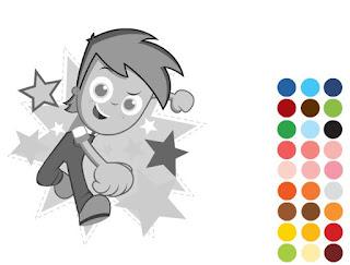 http://www.jogosbr.com.br/jogo/sitio-do-picapau-amarelo-colorir-pedrinho/