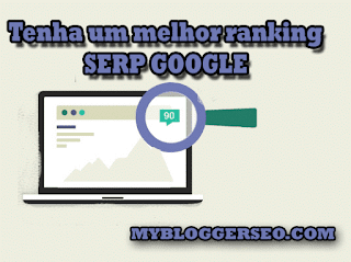 formula-para-melhor-ranking-serp-google
