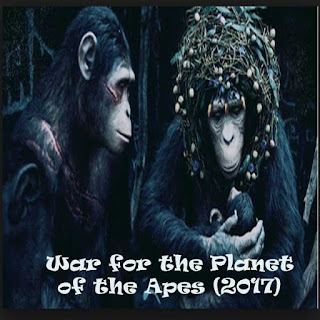 War for the Planet of the Apes, Film War for the Planet of the Apes, Sinopsis War for the Planet of the Apes, Trailer War for the Planet of the Apes, Review Film War for the Planet of the Apes, Download Poster Film War for the Planet of the Apes 2017
