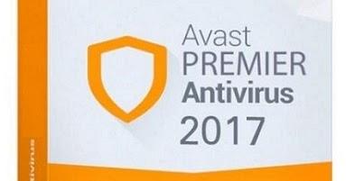 avast antivirus license key torrent