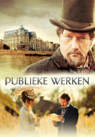 Publieke Werken (2015)