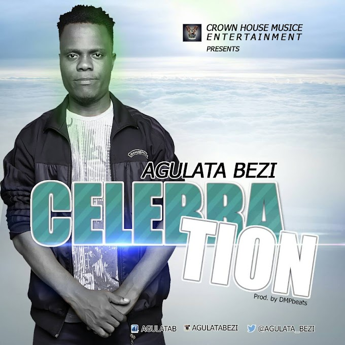 Agulata Bezi - Celebration mp3