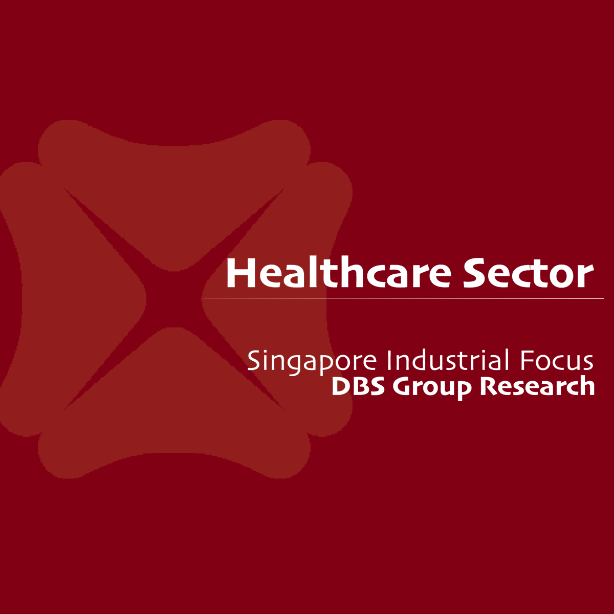 Healthcare Sector - DBS Vickers 2016-12-14: 2017 Outlook ~ Healthy growth prospects