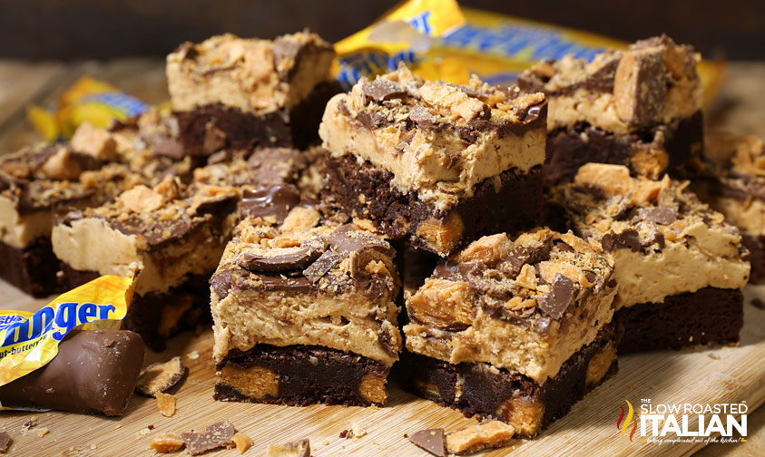 http://theslowroasteditalian-printablerecipe.blogspot.com/2015/02/outrageous-butterfinger-brownies.html