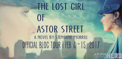 http://www.jeanbooknerd.com/2016/11/the-lost-girl-of-astor-street-by.html