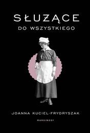 http://lubimyczytac.pl/ksiazka/4860901/sluzace-do-wszystkiego