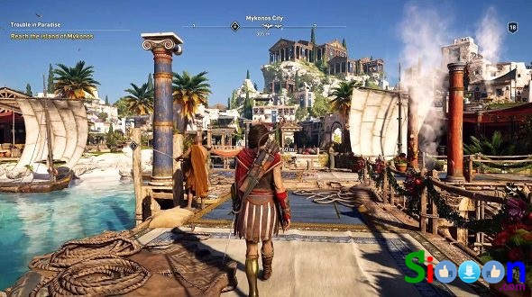 Assassins Creed Odyssey, Game Assassins Creed Odyssey, Spesification Game Assassins Creed Odyssey, Information Game Assassins Creed Odyssey, Game Assassins Creed Odyssey Detail, Information About Game Assassins Creed Odyssey, Free Game Assassins Creed Odyssey, Free Upload Game Assassins Creed Odyssey, Free Download Game Assassins Creed Odyssey Easy Download, Download Game Assassins Creed Odyssey No Hoax, Free Download Game Assassins Creed Odyssey Full Version, Free Download Game Assassins Creed Odyssey for PC Computer or Laptop, The Easy way to Get Free Game Assassins Creed Odyssey Full Version, Easy Way to Have a Game Assassins Creed Odyssey, Game Assassins Creed Odyssey for Computer PC Laptop, Game Assassins Creed Odyssey Lengkap, Plot Game Assassins Creed Odyssey, Deksripsi Game Assassins Creed Odyssey for Computer atau Laptop, Gratis Game Assassins Creed Odyssey for Computer Laptop Easy to Download and Easy on Install, How to Install Assassins Creed Odyssey di Computer atau Laptop, How to Install Game Assassins Creed Odyssey di Computer atau Laptop, Download Game Assassins Creed Odyssey for di Computer atau Laptop Full Speed, Game Assassins Creed Odyssey Work No Crash in Computer or Laptop, Download Game Assassins Creed Odyssey Full Crack, Game Assassins Creed Odyssey Full Crack, Free Download Game Assassins Creed Odyssey Full Crack, Crack Game Assassins Creed Odyssey, Game Assassins Creed Odyssey plus Crack Full, How to Download and How to Install Game Assassins Creed Odyssey Full Version for Computer or Laptop, Specs Game PC Assassins Creed Odyssey, Computer or Laptops for Play Game Assassins Creed Odyssey, Full Specification Game Assassins Creed Odyssey, Specification Information for Playing Assassins Creed Odyssey, Free Download Games Assassins Creed Odyssey Full Version Latest Update, Free Download Game PC Assassins Creed Odyssey Single Link Google Drive Mega Uptobox Mediafire Zippyshare, Download Game Assassins Creed Odyssey PC Laptops Full Activation Full