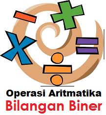 ARITMATIKA BINER EBOOK