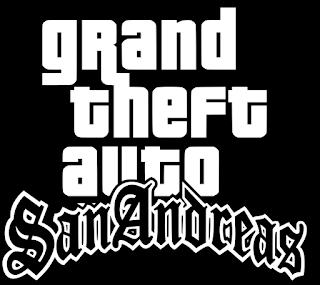 تحميل لعبة جاتا سان اندرس Gta San Andreas برابط واحد