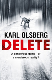 https://www.goodreads.com/book/show/31328570-delete?ac=1&from_search=true