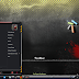 [ดาวน์โหลด] Windows 7 ROG SP1 Rampage E3 Gamer Edition