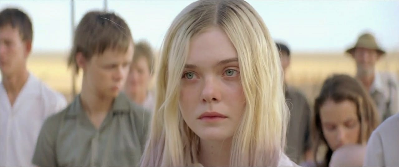 young ones-christy prankhurst-elle fanning-alex mcgregor