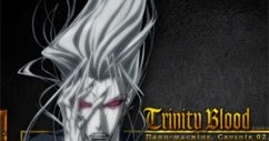 trinity blood dublado mp4