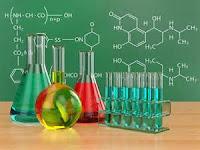 Ulangan Semester Ganjil Kimia Kelas 12 2016-2017 by Padhas Supardi