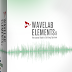 WaveLab Elements 9.1 Full Version Download