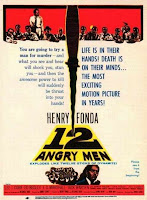 Doce hombres sin piedad (1957) online y gratis