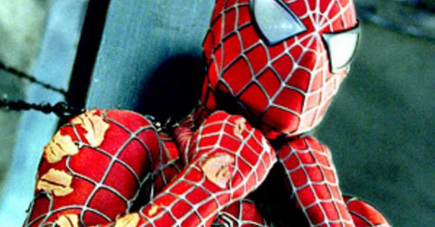 SPIDER-MAN 2020: Pospuestas todas las secuelas del Hombre Araña por el coronavirus
