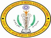 UPUMS Saifai Recruitment 2018: Staff Nurse 100 Posts