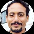 sujith_shanker_image
