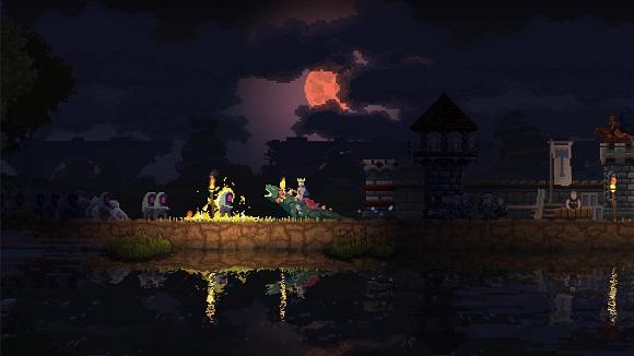 kingdom-two-crowns-winter-pc-screenshot-www.ovagames.com-4