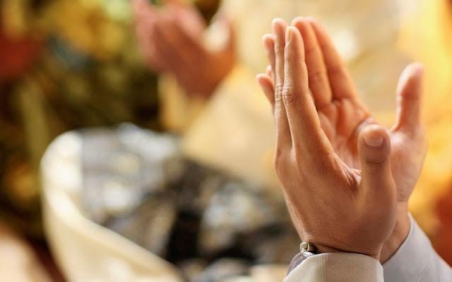Berikut Doa Puasa Senin Kamis Lengkap dan Tata Caranya