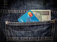 Top Ten Ideas To Make Money | Tips To Make Money