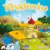 [Recensione] Kingdomino