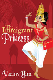 https://www.goodreads.com/book/show/30162133-the-immigrant-princess?ac=1&from_search=true