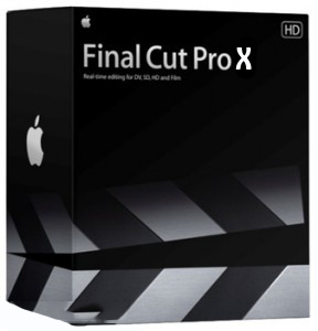 Video Editing Software Reviews | Coupons | Video Editing