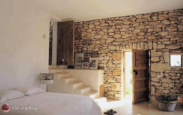Stone Walls 9