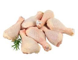 chickens legs