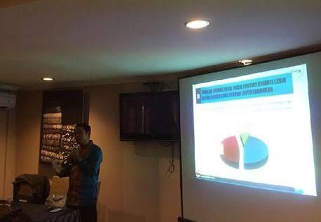 Timses: Wajar Unggul di Medsos, Banyak Milenial Dukung Prabowo