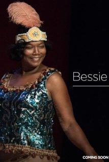 Bessie – Dublado
