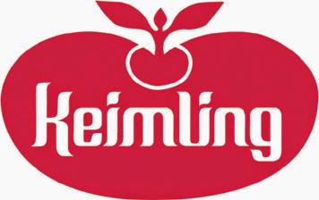 http://www.keimling.fr/?gclid=COuVxuLFu8ICFa_JtAod6CgA5Q