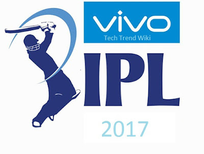 IPL 2017 Team Selection List With Highest Amount Paid 14.5 Cr - TECH Trend Wiki - All New Latest Updates